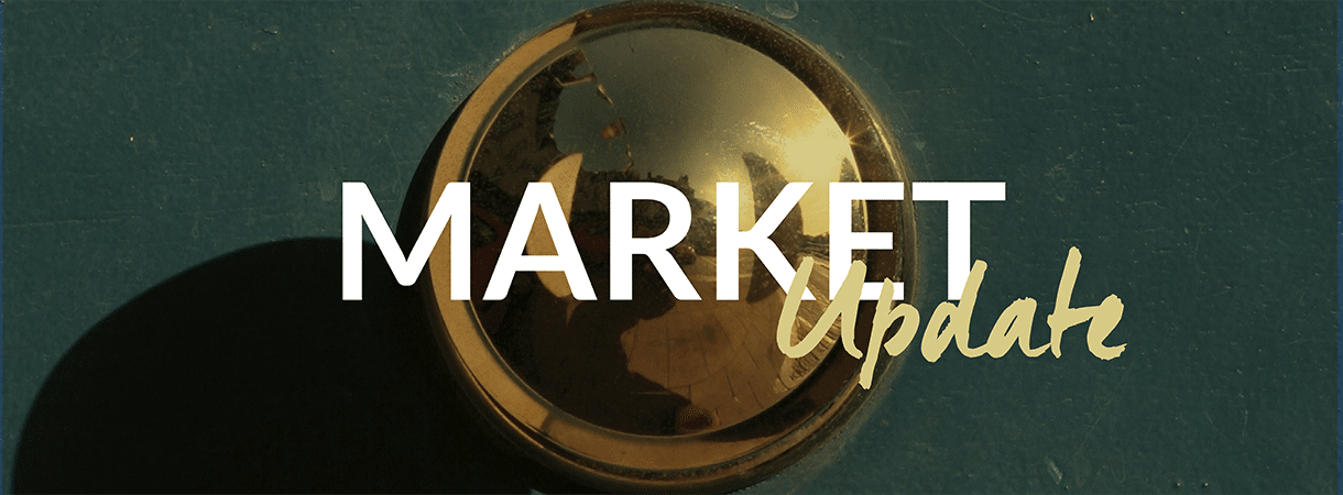 EDC Market Update