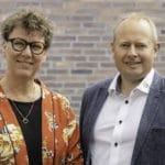 EDC Landbrug Poul Erik Bech